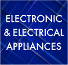 Kwatsons Electricals