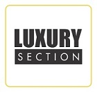 Luxury Section
